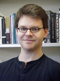 On rowan williams critical essays